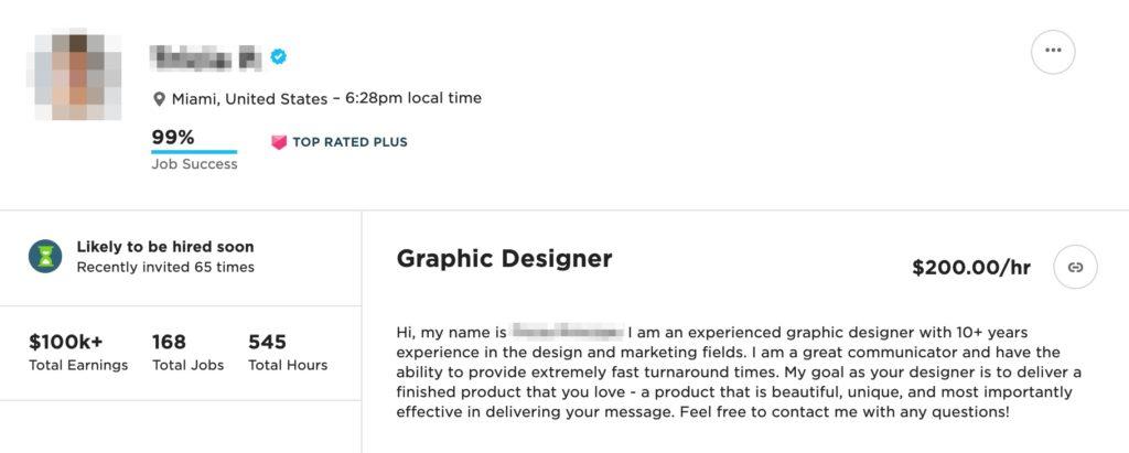 designer example 2