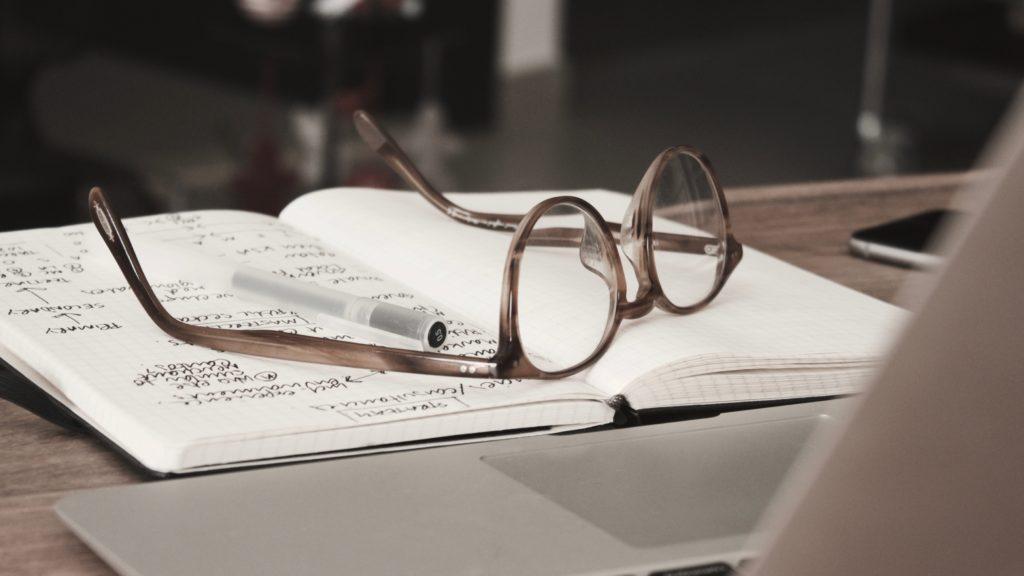freelance marketing consultant working